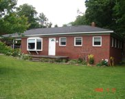 5688 Edgar Road, Archdale image