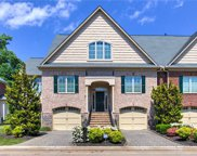7907 Quiet Place, Oak Ridge image
