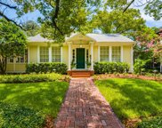 829 S Willow Avenue, Tampa image