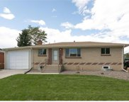 3951 Miller Court, Wheat Ridge image