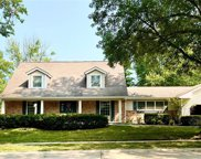 16023 Clarkson Woods  Drive, Chesterfield image