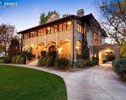 1600 N Cascade Avenue, Colorado Springs image