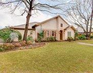 9506 Winding Ridge, Dallas image