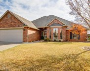 4708 NW 159th Street, Edmond image