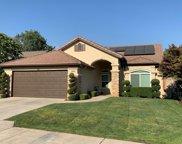 10432 N Woodrow, Fresno image