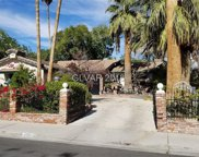 4520 MAYFLOWER Lane, Las Vegas image