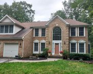 2804 Lavender Ct, Mount Airy image