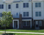 5942 Woodshire Drive, Westerville image