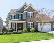1124 Golden Star Way, Wake Forest image