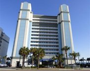 2300 N Ocean Blvd Unit 836, Myrtle Beach image