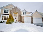 17573 72nd Avenue N, Maple Grove image