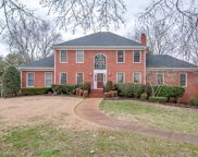 9318 Navaho Dr, Brentwood image