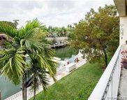 1200 Ne 105th St Unit #21, Miami Shores image