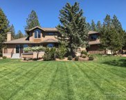 1716 Northwest Welcome, Bend, OR image