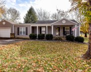 919 Laurie St, Maryville image