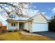 8684 Callahan Trail, Inver Grove Heights image