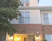 627 Waterford Lake Drive Unit #627, Cary image