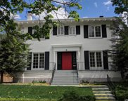 26 N Wolcott St   E, Salt Lake City image