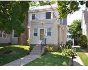 115 Lincoln Avenue, Yeadon image
