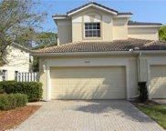 6020 Jonathans Bay CIR Unit 102, Fort Myers image