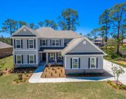 5860 Huntington Creek Blvd, Pensacola image