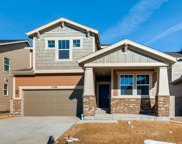 15599 East 47th Drive, Denver image