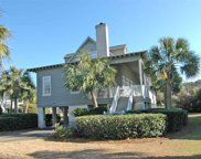 42 Compass Court, Pawleys Island image