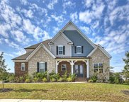 2227 Watermark  Point, Fort Mill image