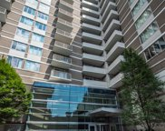 1515 South Prairie Avenue Unit 609, Chicago image