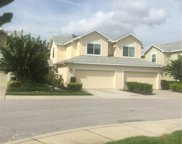 275 N Harbor Drive, Palm Harbor image