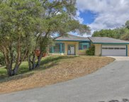 17860 Northwood Pl, Salinas image