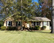 7674 Hillandale Road, North Charleston image