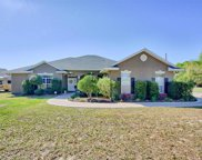 17800 E Lake Jem Road, Mount Dora image