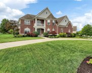 14103 Clifton  Court, Fishers image
