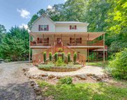 201 Riverview Drive, Greenville image