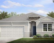 16578 Crescent Beach Way, Bonita Springs image