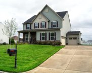 12049 Winbolt Drive, Chester image