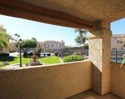 10055 E Mountainview Lake Drive Unit #1071, Scottsdale image