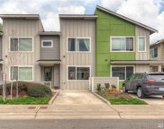 878 SW 96th Place, Seattle image