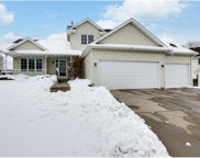 1626 Tierney Drive, Hastings image