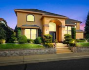5417  Butte Circle, Rocklin image