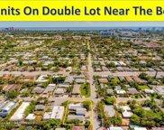 1201 NE 14th Ave, Fort Lauderdale image