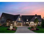 690 Hidden Creek Trail, Mendota Heights image