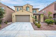 3509 Birdwatcher Avenue, North Las Vegas image