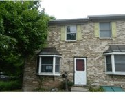 743 E Moore Street, Norristown image