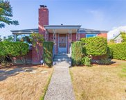 3124 W Raye St, Seattle image