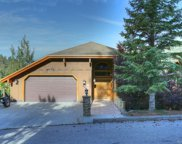 623 Cove, Big Bear Lake image