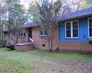 351 Tucker Nursery Road, Salem image