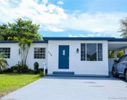 1170 Ne 135th St, North Miami image