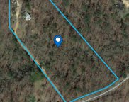975 Lynch Lake Rd Unit Lot # 8, Odenville image